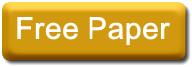 Free_Paper