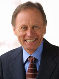 Ron Patterson