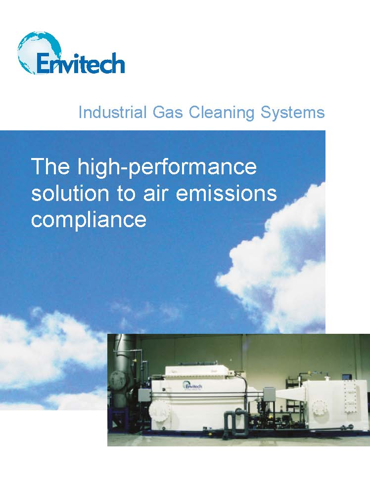 Industrial_Gas_Cleaning_System_Brochure_Page_1.jpg