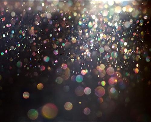 venturi scrubber particles