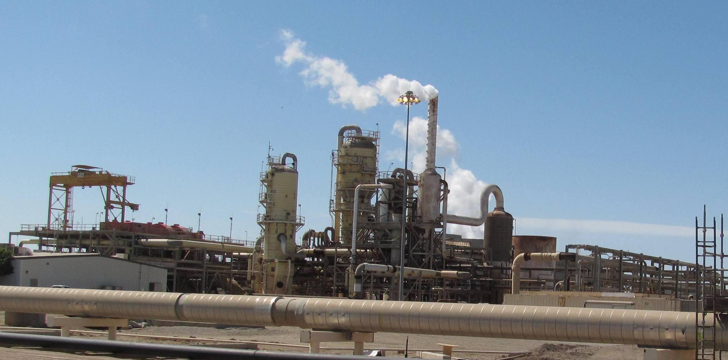 Cal_Energy_Geothermal_Plant2.jpg