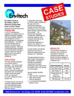 Case_Study_Dryer_Venturi_Scrubber.jpg