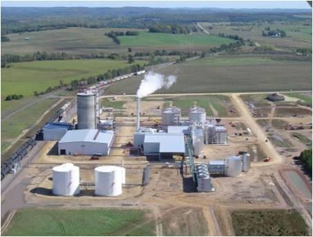 Ethanol_Plant